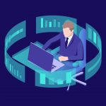 Test UI/UX